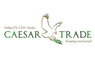 Forex portfolio trader review