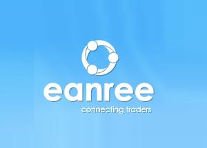 trading platform for mac