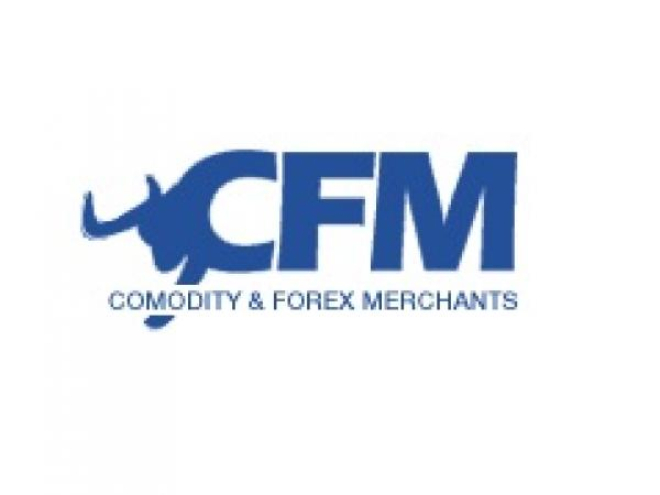 Is forex cheaper on commissions
